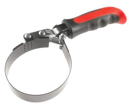 Ключ для снятия масляного фильтра JTC JTC-4247 поворотный усиленный