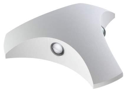 Наземный светильник Novotech 357679