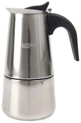 Гейзерная кофеварка Kamille 0661