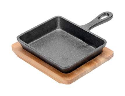 Сковорода Mayer&Boch MB-26797 12.5 см