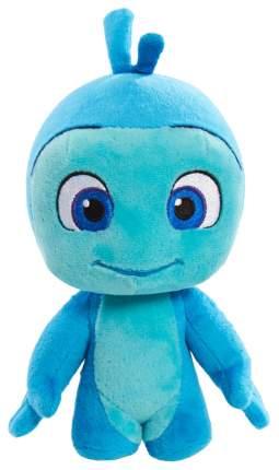 Мягкая игрушка мультгерой Kate and Mim-Mim Буммер