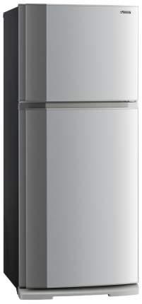 Холодильник MITSUBISHI ELECTRIC MR-FR62G-HS-R Silver