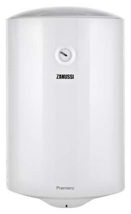 Водонагреватель накопительный Zanussi ZWH/S 50 Premiero white