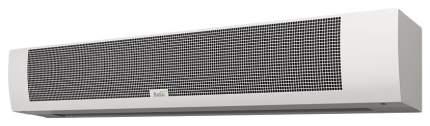 Тепловая завеса Ballu BHC-H15A-PS