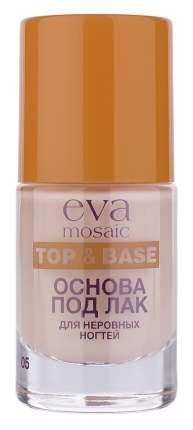 Основа под лак Eva Mosaic Идеальные ногти 10 мл