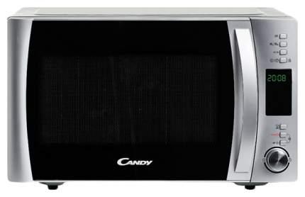 Микроволновая печь соло Candy CMXW22DS silver