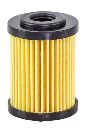 Фильтр топливный LYNXAUTO lf990m