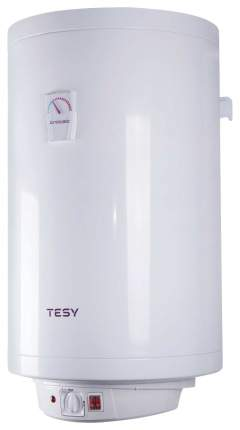 Водонагреватель накопительный Tesy GCVHL 8044D 16 D06 TS2RC white
