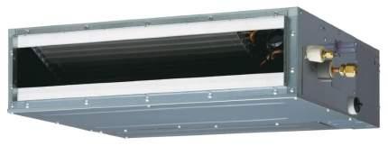 Канальная сплит-система Fujitsu Inverter ARYG12LLTB/AOYG12LALL