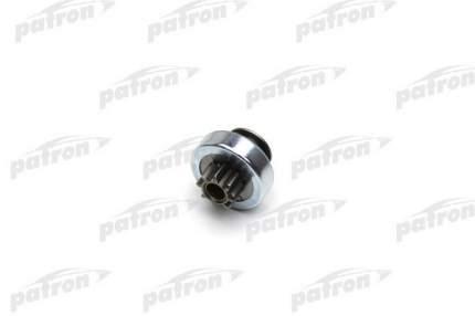 Бендикс стартера PATRON P1011064