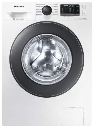 Стиральная машина Samsung WW70J52E04W