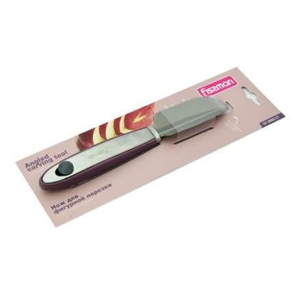 Фигурный нож FISSMAN 8693 9 см
