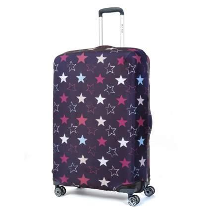 Чехол для чемодана Mettle Star L