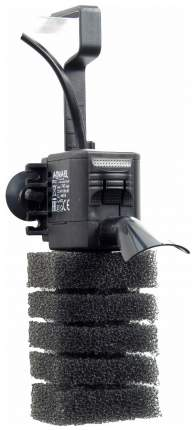 Помпа для аквариума Aquael PAT mini