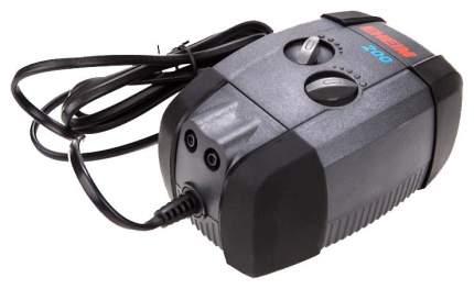Компрессор для аквариума Eheim Air Pump 200 двуканальный, 200 л/час