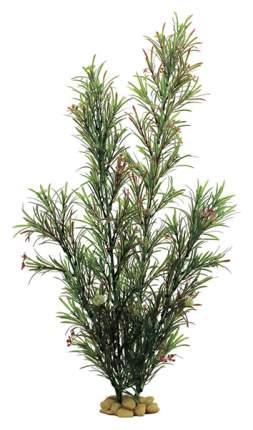 Искусственное растение ArtUniq Najas 60 ART-1110107