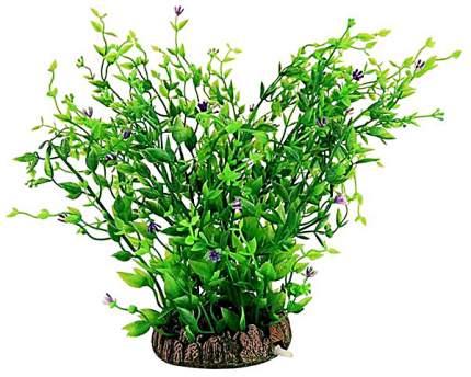 Растение аквариумное Laguna 30001AP 30см