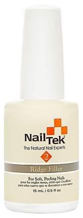 Средство для ухода за ногтями NailTek Foundation 2 15 мл