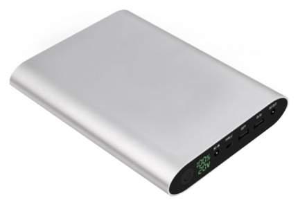 Аккумулятор для ноутбука Rombica NEO PRO-440C