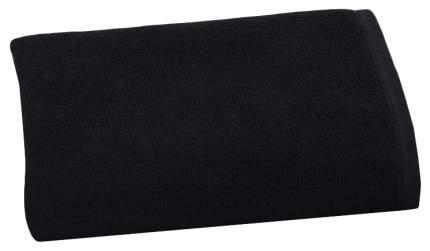 Полотенце для лица KARNA черный