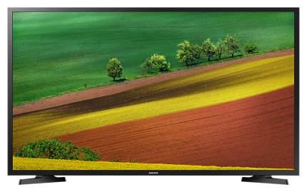 LED-телевизор Samsung UE32N4500AU
