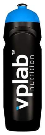 Бутылка VPLab 750 мл black