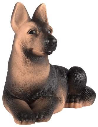 Игрушка для купания Огонек собака джери ог673