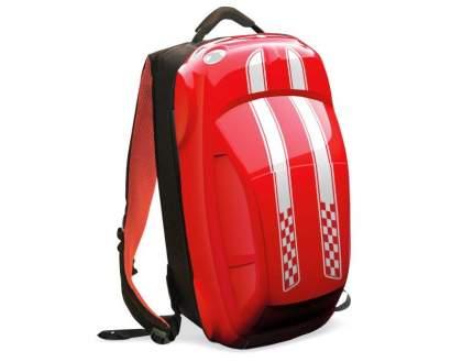 Рюкзак Fiat 500 50907243