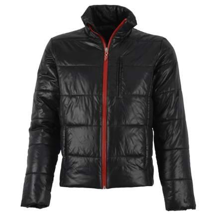 Куртка пуховая унисекс Alfa Romeo 5916698 unisex Down