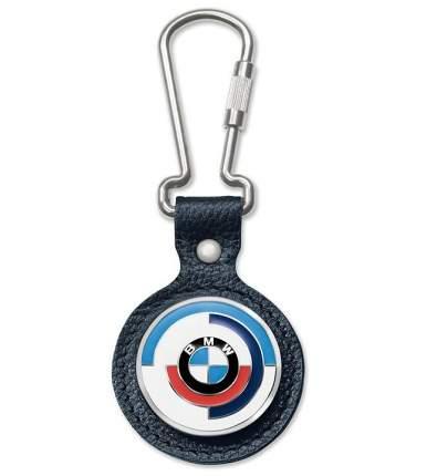 Брелок BMW 80272445946