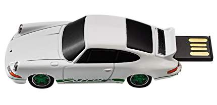 Флэш-диск Porsche WAP0507100G
