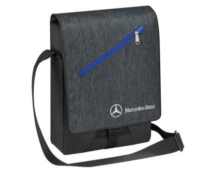 Сумка Mercedes-Benz B66958079