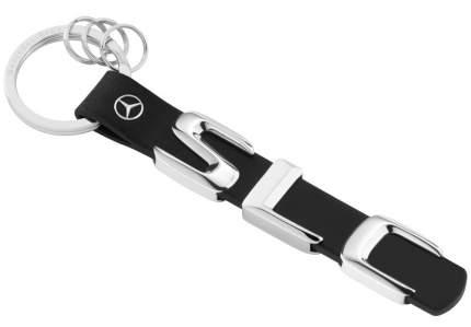 Брелок Mercedes-Benz B66957960