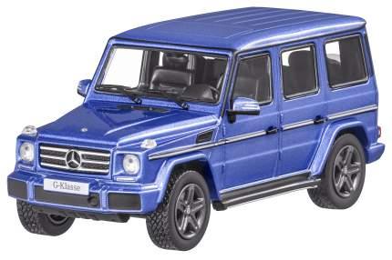 Коллекционная модель Mercedes-Benz B66961017