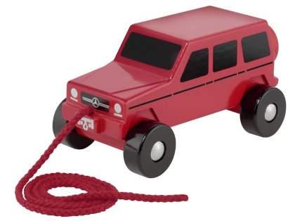 Детская машинка Mercedes-Benz B66953247