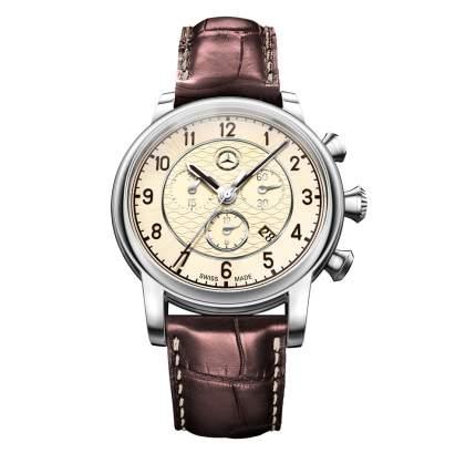 Наручные часы Mercedes-Benz B66041470