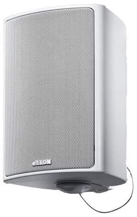 Колонки Canton Pro XL.3 White