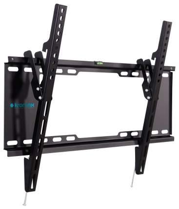 Кронштейн для телевизора Kromax Ideal-102 Black