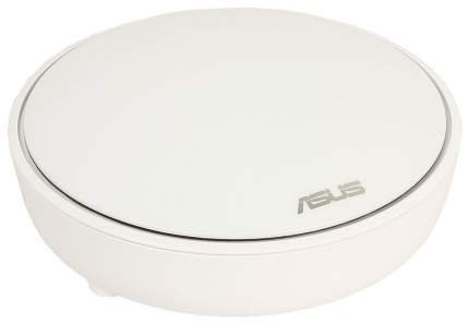 Точка доступа ASUS Lyra MAP-AC2200 1-PK Белый