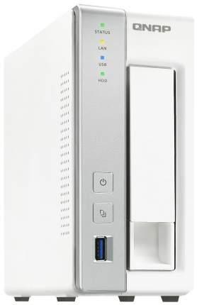 Сетевое хранилище данных QNAP TS-131P