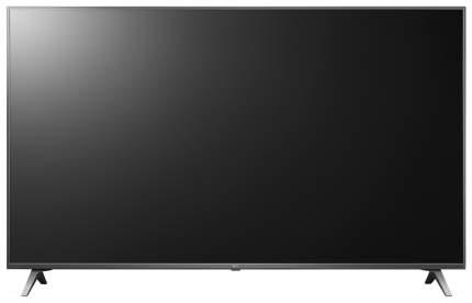 NanoCell Телевизор 4K Ultra HD LG 49SK8000