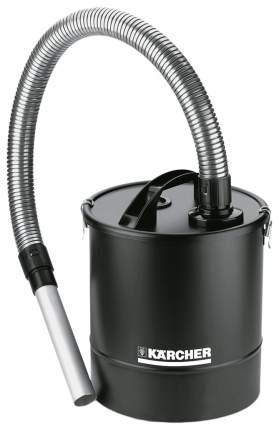 Фильтр для пылесоса Karcher БАЗОВЫЙ 2.863-139