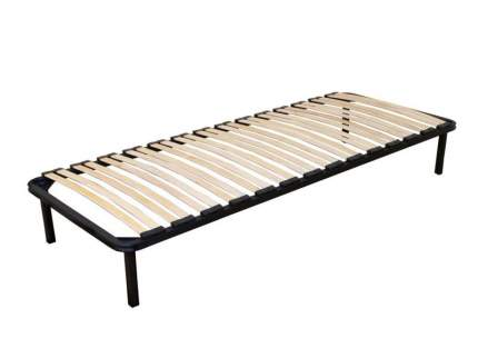 Основание кроватное DreamLine Active Best 180x190