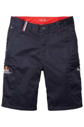 Женские шорты Infiniti Red Bull Shorts M-112296