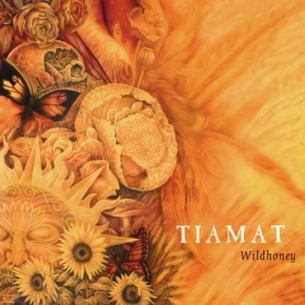 Tiamat   Wildhoney (CD)