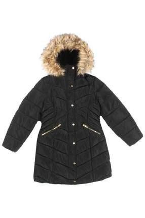 Куртка для девочек Steve Madden, 128 р-р