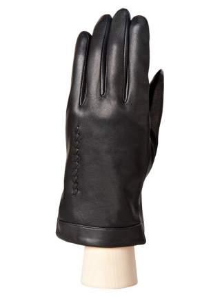 Перчатки мужские Labbra LB-5475 черные 8