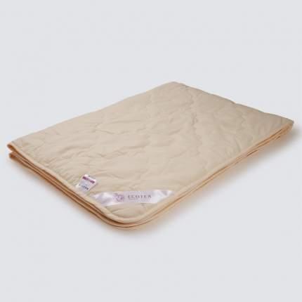 Одеяло Золотое руно облегченное 172x205