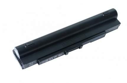"Аккумулятор Pitatel ""BT-075"" для ноутбуков Acer Aspire 1410/1810T/One 752/Ferrari 200"