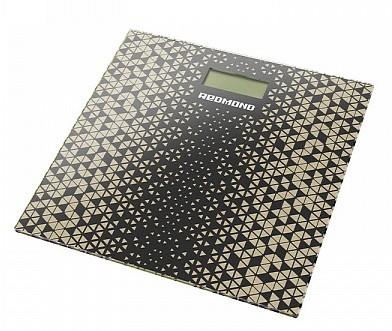Весы напольные Redmond RS-7351